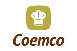 COEMCO