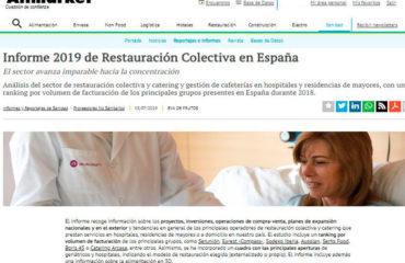 Informe 2019 Restauración Colectiva