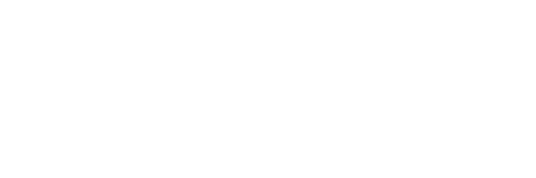 Food Service España logo