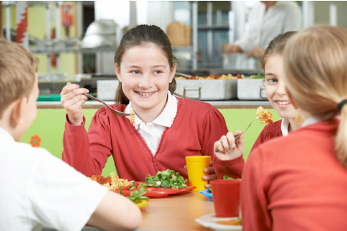 COVID 19 - El sector ante la paralización de los comedores escolares