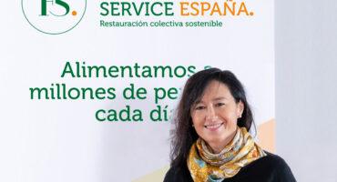 María López Ortiz analiza la situación del sector en una entrevista para Alimarket