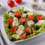 Food Service España en la Semana del Corazón 2020